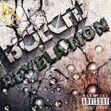 Boecaj - On The Rise (Prod by Scott Styles) Cover Art