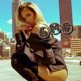 BlakMusicFirst - I Ain't Your Girl [NoShout] #BMFOnly Cover Art