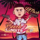 Bagin - Beach Bandits 2 Cover Art