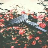 d_brizzl - Guns and Roses prod. by Byou$ Cover Art