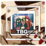 DaRealDonPolo - Spazz of TBG Presents-The Raine of Spazz Cover Art