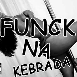 Dj Bendjy One Wonder - Funck Na Kebrada Cover Art