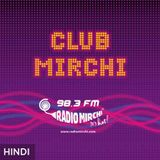 DJ PARTH - DUM MARO DUM (CLUB MIRCHI RECORDING 98.3 FM) Cover Art
