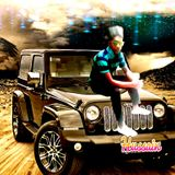 dj sahil hussain - BILLO_MIKKA_SINGH_DUSTEP_MIX BY DJ SAHIL_9643625284.mp3 Cover Art