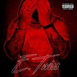 E. Twiss - E. Twiss Cover Art