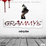 ImNinoMan - Grammys Cover Art