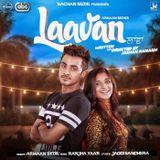 Mickey Style Ent - Laavan - Armaan Bedil { Remix} Cover Art