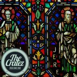 "Vans Beats of The Cratez - Meek Mill Type Beat ""Pray"" || The Cratez Cover Art"