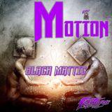 ZJElektra - Motion Cover Art