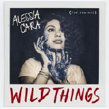 Alessia Cara - Wild Things (Remix)
