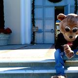 OTHERtone - Kanye West Tribute Mix