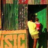 Mid Summer Reggae Mix