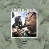 Backwoods Bangers