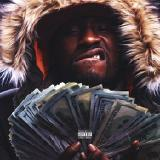 Bankroll Fresh - How You Wanna Play Cover Art