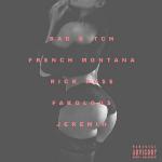 French Montana  - Bad Bitch (Remix)