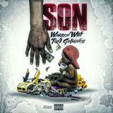 Bottom Feeder Music - S.O.N Cover Art