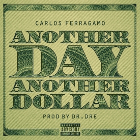 another day another dollar Lyrics to another day, another dollar by alison krauss: another day, another dollar / that's what i'm working for today / another day.