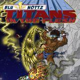 Coalmine Records - Giant Steps Cover Art