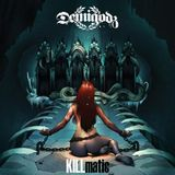 Collectors Item - Dead In The Middle (Klausen Remix) Cover Art
