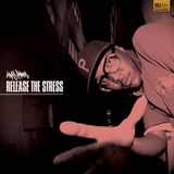 Collectors Item - Release The Stress (Remix) Cover Art