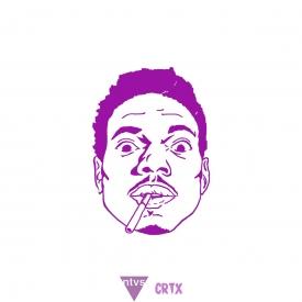 Free Acid Rap Full Album Download Songs Mp3| Mp3Juices