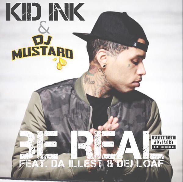 Kid ink new songs download