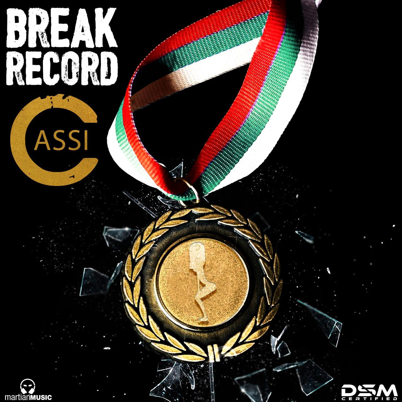 records break by messina - photo#10