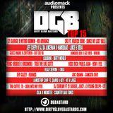 DGB's Best Of July 2016