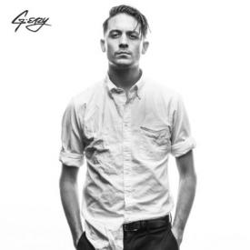 G-Eazy F. ASAP Ferg & Danny Seth