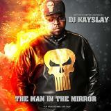 Dj Kay Slay - Rap Attack