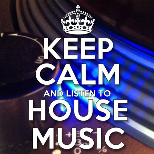 Dj blendz house music party 2016 download added for House music 1995