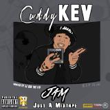 Cuddy Kev - #JAM (Hosted by DJ Cos The Kid)