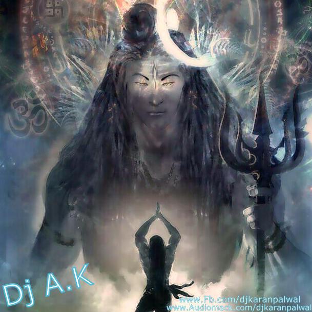 """""""HoLi Khele Masane Main Dj Karan(PALWAL"""