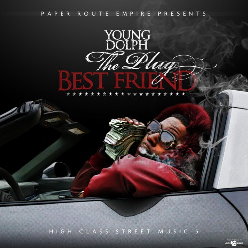 Get this money young dolph ft 2 chainz mp3 download