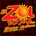 El Zol 7.7.16 Throwback Thursday 90's House Mix