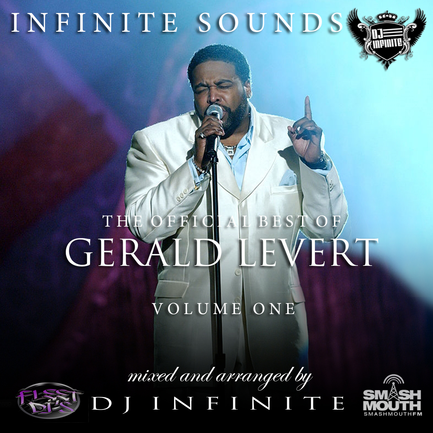 Gerald Levert Songs in ojays - christmas just aint christmas without the one