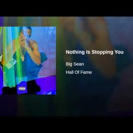 Download sean big nothing stopping is you