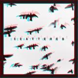 Xavier Dunn - Scattered (Feki Remix)