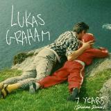 Lukas Graham - 7 Years (Scanna Remix)
