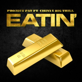 Project Pat Ft. Chinx & Big Trill