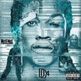 Givenchyx - Dreamchasers 4  Cover Art