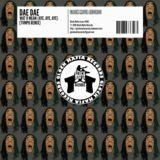 GLOCK MAFIA RECORDS - Wat U Mean (Aye, Aye, Aye) [TVMPO Remix] Cover Art