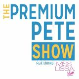 Good Kid, Ratchet City - The Premium Pete Show: Episode 4: Who Is Dallas Penn? Cover Art
