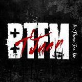 T'Juan - BTFM
