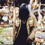 J-Real  - The Rise - EP