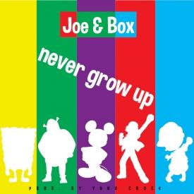 Joe & Box