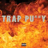MixtapeKing - Trap Pu$$y Cover Art
