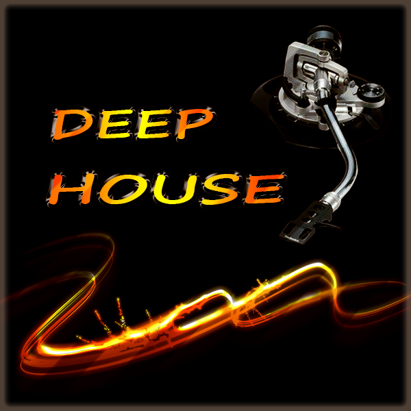 Leo cave deep house download added by leo cave for Deep house music songs