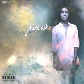 Tweet Jhene Aiko To Love And Die