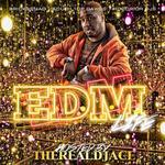 Mixtape Republic - EDM Life Cover Art